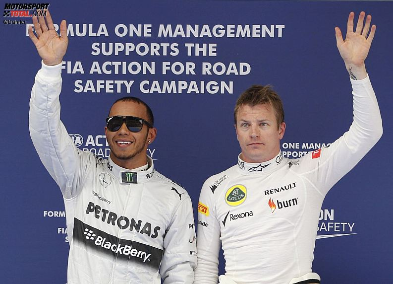 Formula 1- Season 2013 - z1365860465