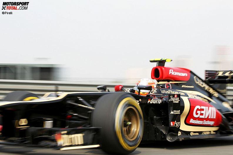 Formula 1- Season 2013 - z1365860950