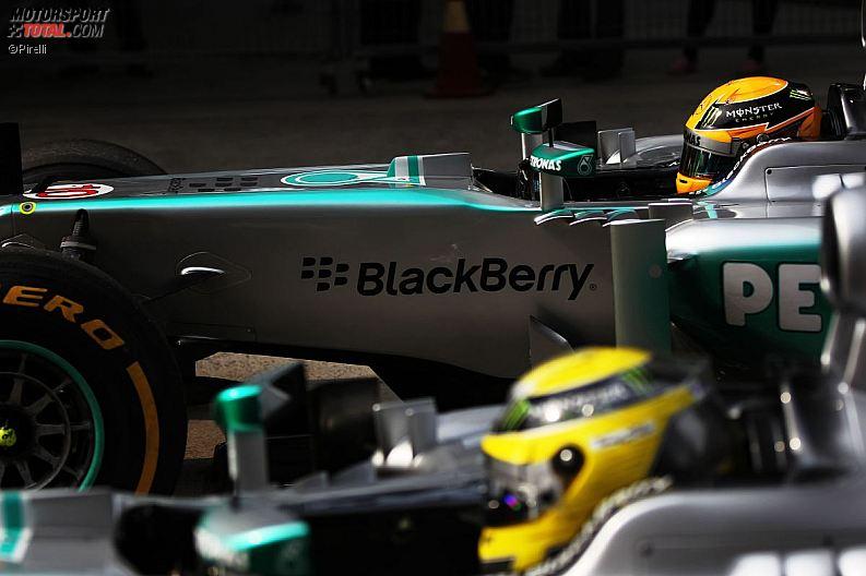 Formula 1- Season 2013 - z1365860960