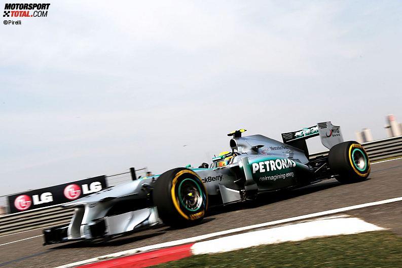 Formula 1- Season 2013 - z1365860970