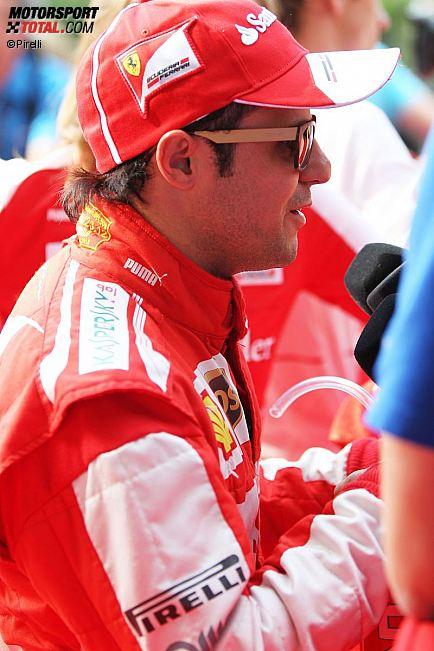 Formula 1- Season 2013 - z1365860981