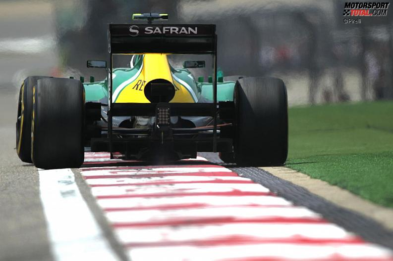 Formula 1- Season 2013 - z1365861002