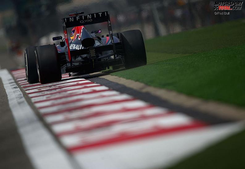 Formula 1- Season 2013 - z1365861608