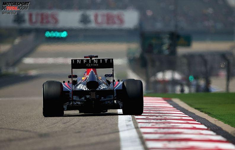 Formula 1- Season 2013 - z1365861626