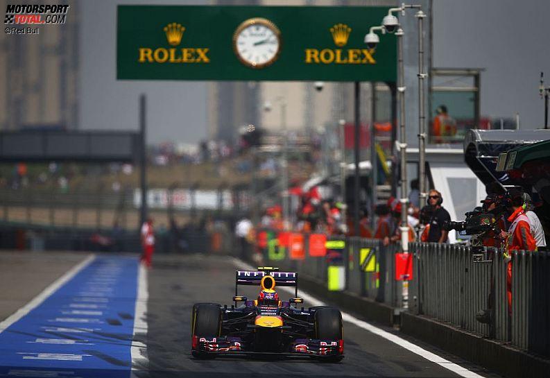 Formula 1- Season 2013 - z1365861635