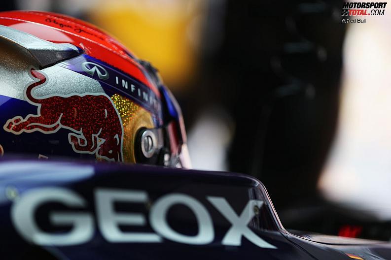 Formula 1- Season 2013 - z1365861664