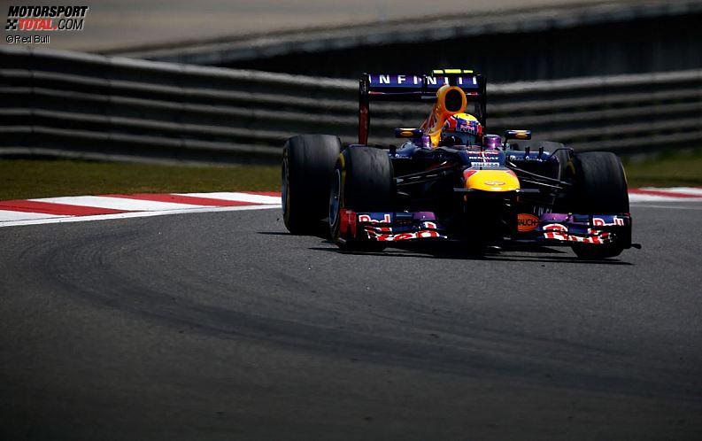 Formula 1- Season 2013 - z1365861739
