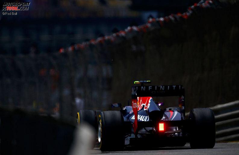 Formula 1- Season 2013 - z1365861750