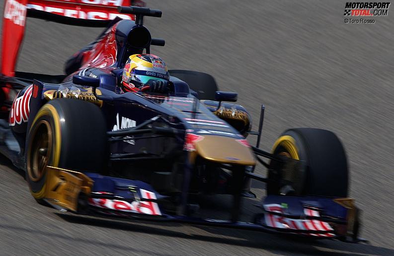 Formula 1- Season 2013 - z1365861986