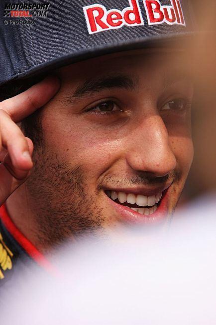 Formula 1- Season 2013 - z1365861995
