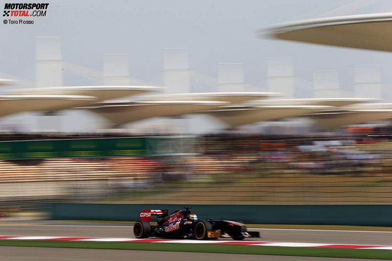 Formula 1- Season 2013 - z1365862014