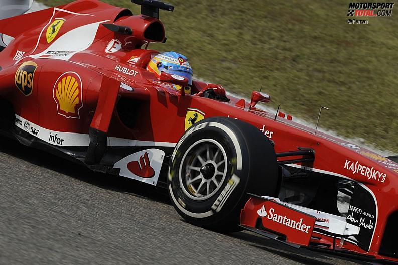 Formula 1- Season 2013 - z1365862297