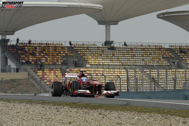Formula 1- Season 2013 - z1365862345