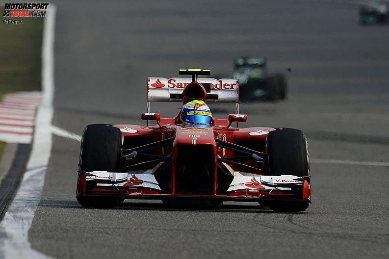 Formula 1- Season 2013 - z1365862354