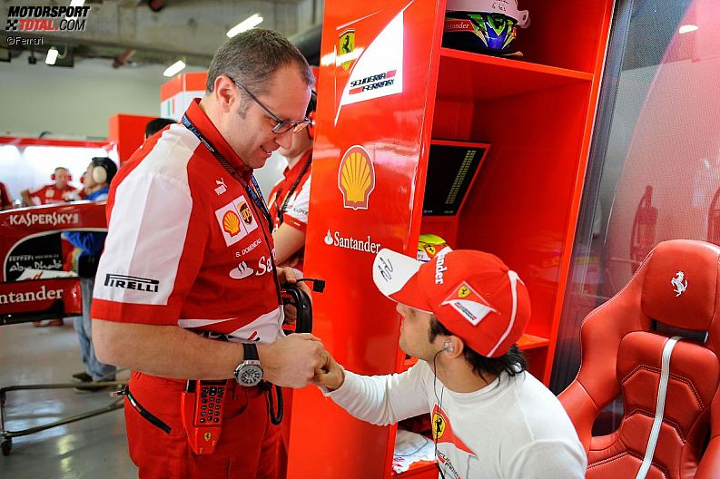 Formula 1- Season 2013 - z1365862372