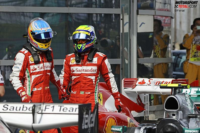 Formula 1- Season 2013 - z1365862381