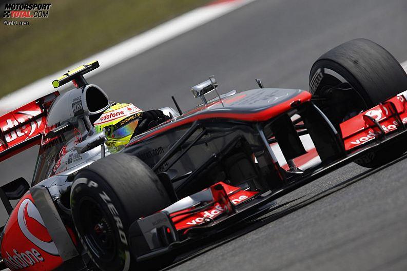 Formula 1- Season 2013 - z1365862809