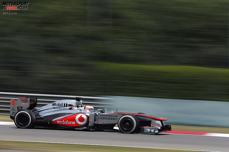 Formula 1- Season 2013 - z1365862842