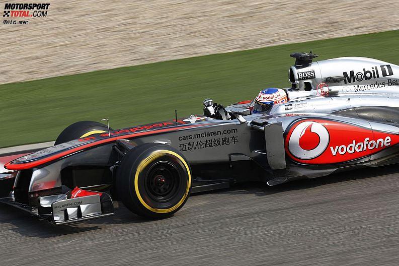 Formula 1- Season 2013 - z1365862880