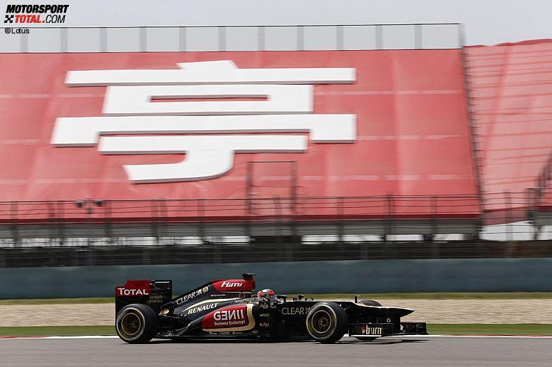 Formula 1- Season 2013 - z1365863460