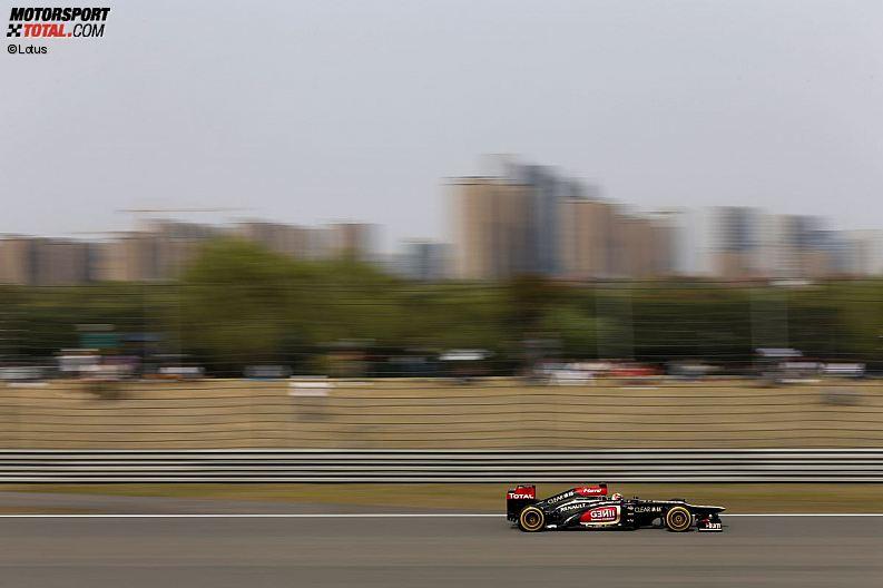 Formula 1- Season 2013 - z1365863507