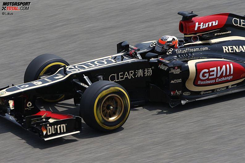 Formula 1- Season 2013 - z1365863532