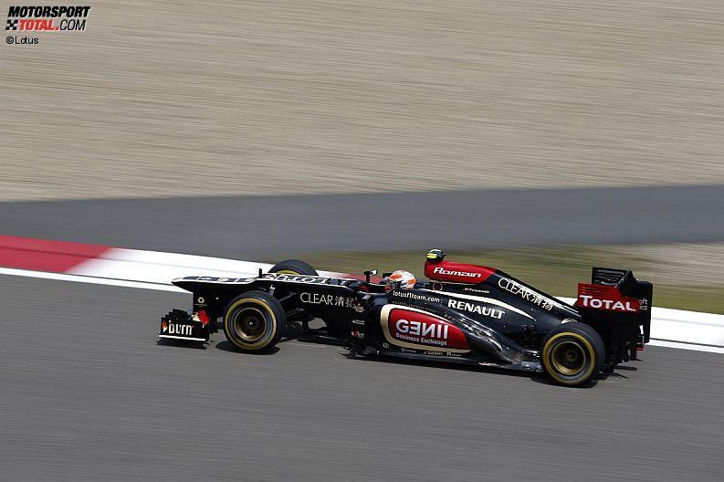 Formula 1- Season 2013 - z1365863548