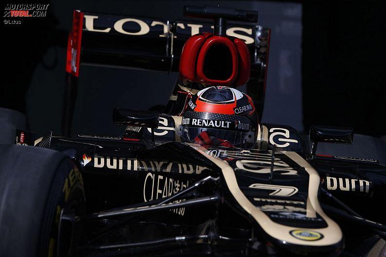 Formula 1- Season 2013 - z1365863560