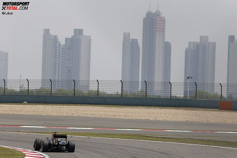 Formula 1- Season 2013 - z1365863593