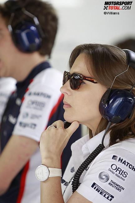 Formula 1- Season 2013 - z1365865855