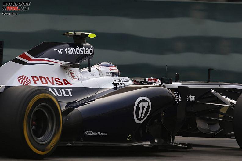 Formula 1- Season 2013 - z1365865865