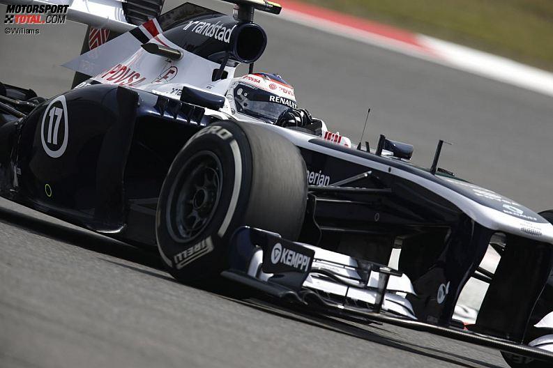 Formula 1- Season 2013 - z1365865874