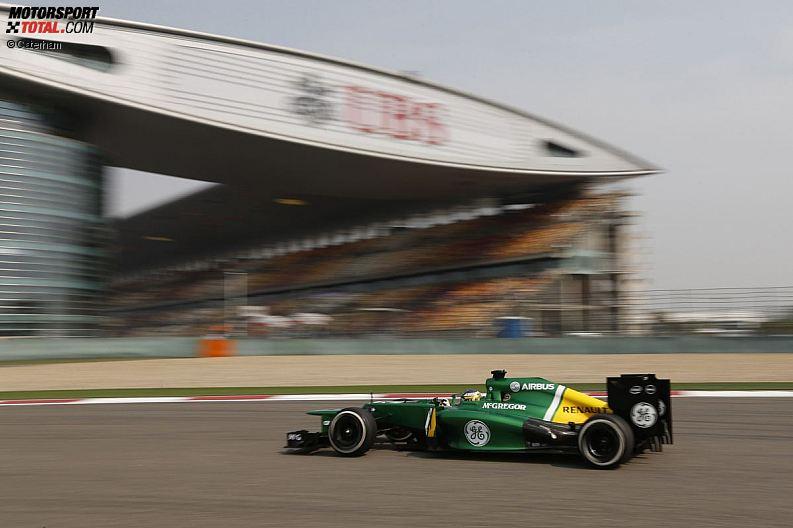 Formula 1- Season 2013 - z1365866114