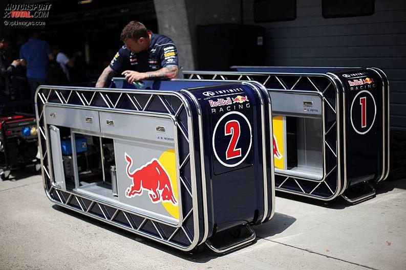 Formula 1- Season 2013 - z1365916203