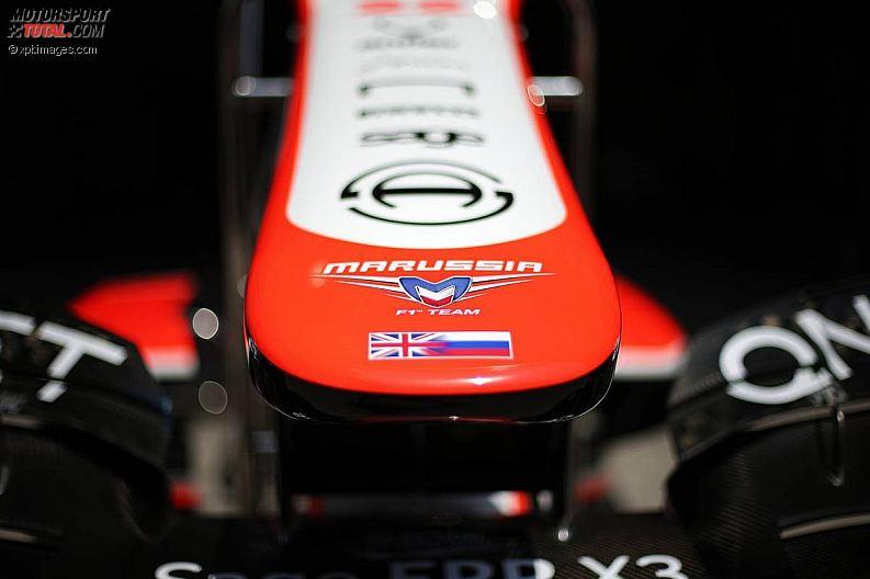 Formula 1- Season 2013 - z1365916811
