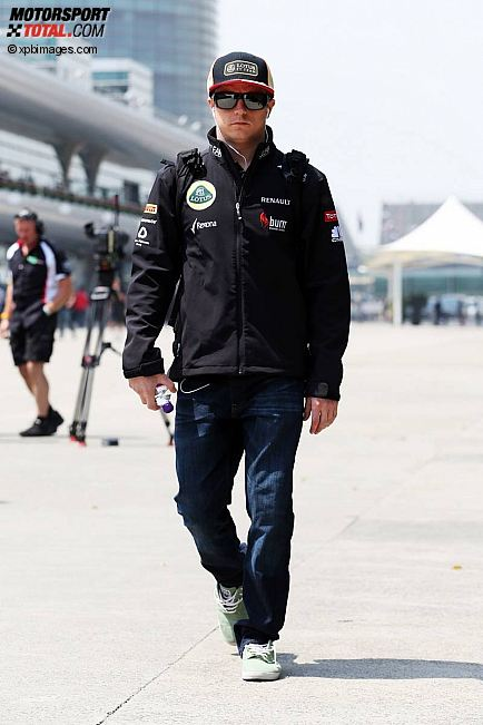 Formula 1- Season 2013 - z1365917404