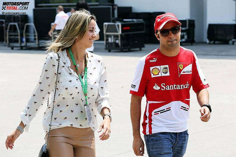 Formula 1- Season 2013 - z1365917413