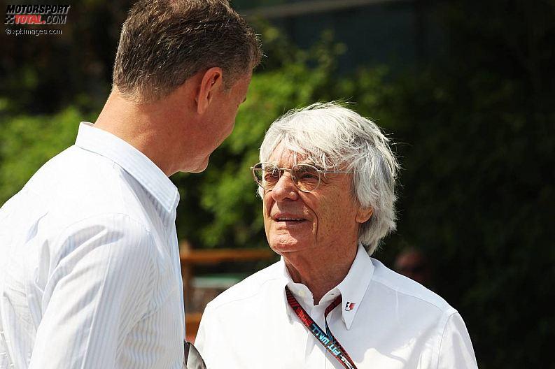 Formula 1- Season 2013 - z1365919230