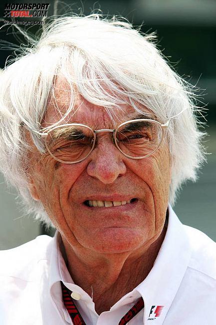 Formula 1- Season 2013 - z1365919272