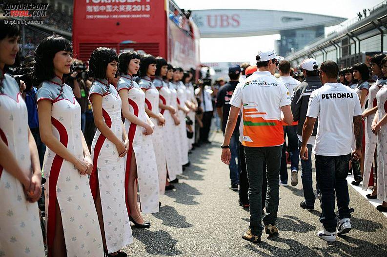 Formula 1- Season 2013 - z1365919831