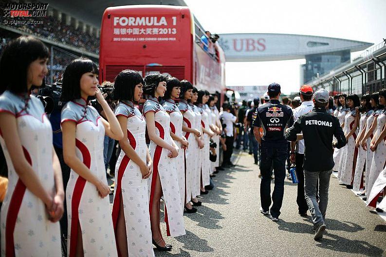 Formula 1- Season 2013 - z1365919837