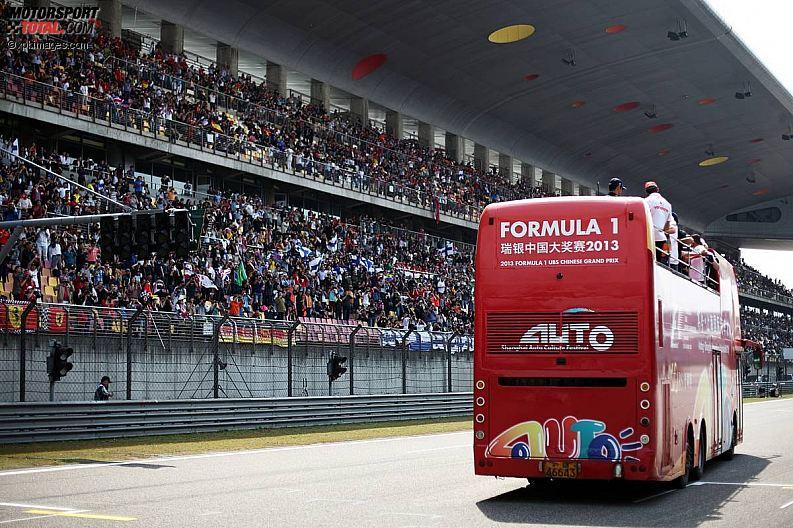 Formula 1- Season 2013 - z1365922287
