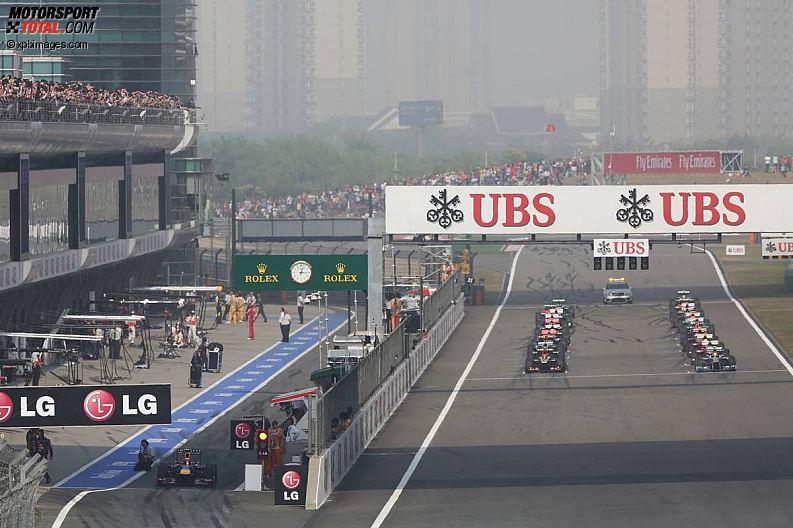 Formula 1- Season 2013 - z1365926404