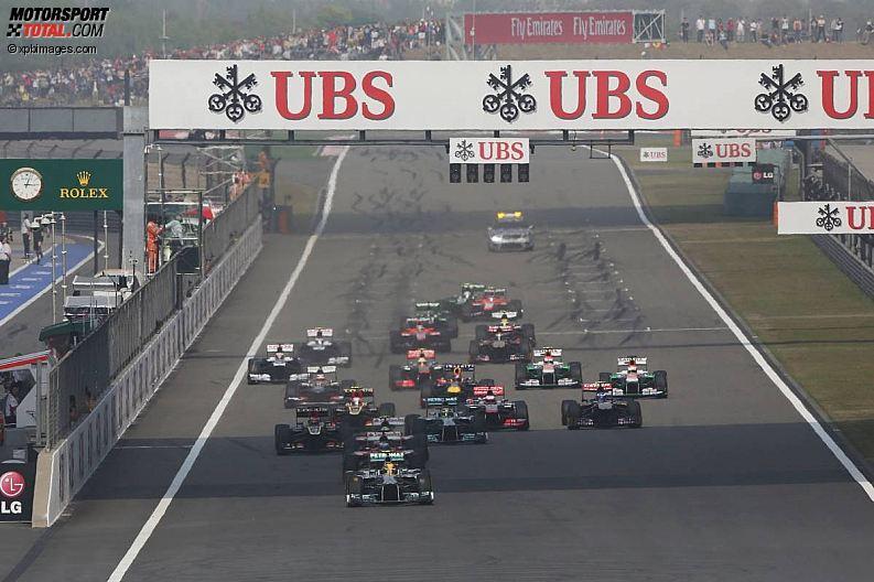 Formula 1- Season 2013 - z1365926408