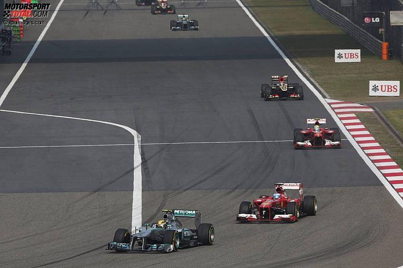 Formula 1- Season 2013 - z1365926416