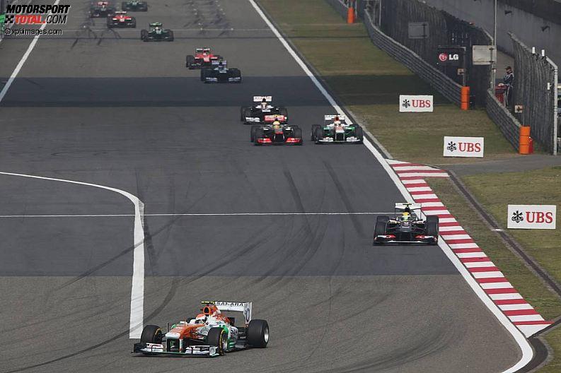 Formula 1- Season 2013 - z1365926424