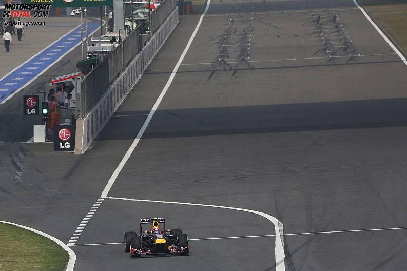 Formula 1- Season 2013 - z1365926433
