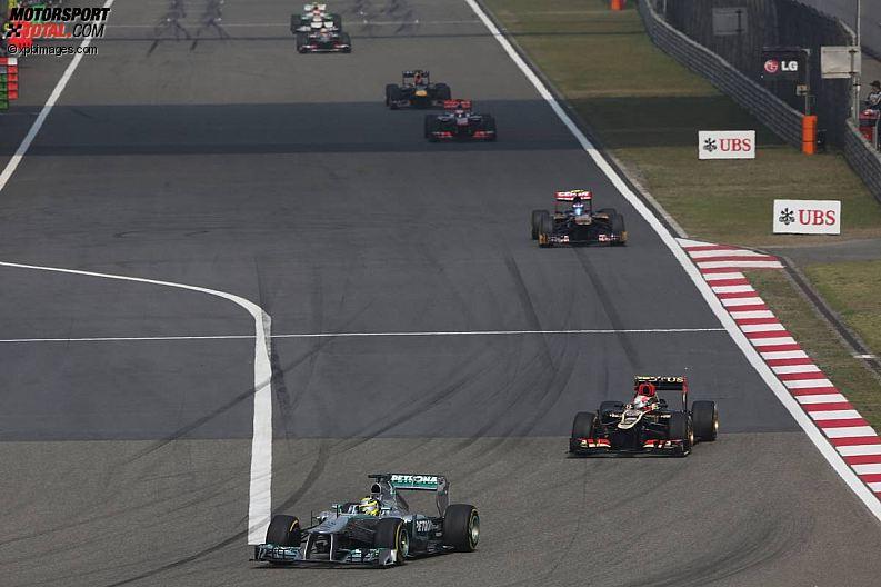 Formula 1- Season 2013 - z1365926451