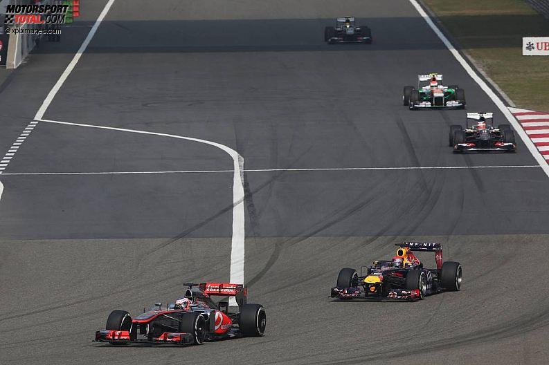 Formula 1- Season 2013 - z1365926455