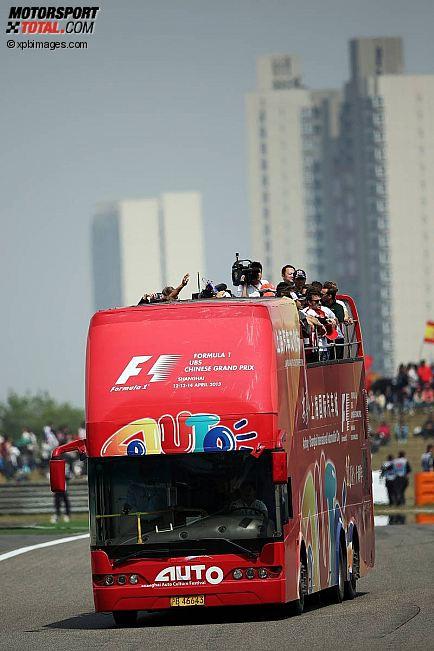 Formula 1- Season 2013 - z1365927082